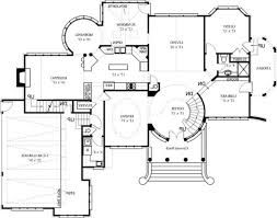 latest house design signs plans - Google Search