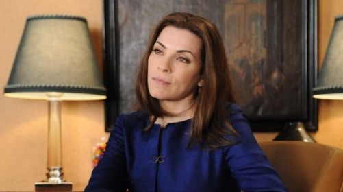 Julianna Margulies Quotes 50 Wallpapers: 1017 Best Images About Julianna Margulies On Pinterest