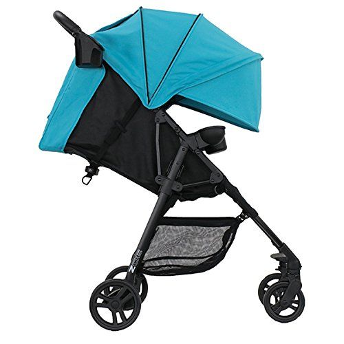 Best 25+ Baby strollers ideas on Pinterest | Strollers ...
