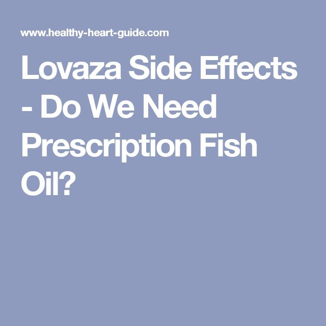 17 best lydia 39 s board images on pinterest beautiful for Side effects of fish oil