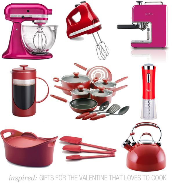 100 best Valentineu0027s Day Inspiration images on Pinterest Holiday - home depot gift ideas