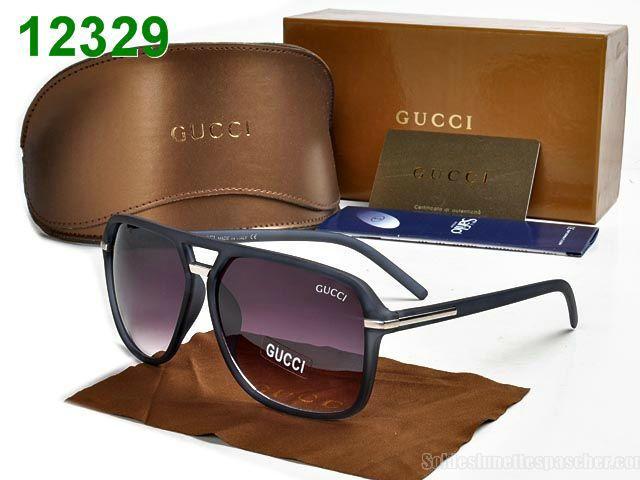 Soldes Lunettes Gucci,lunette Gucci pour homme,lunettes Gucci femme,lunettes Gucci 2013