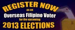 New political group endorses @Koko_Pimentel, @BamAquino, @SayChiz | ABS-CBN News
