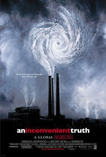 An Inconvenient Truth - Download English Movie In Hindi 2006       Print : DVD [Compress in AVI For...