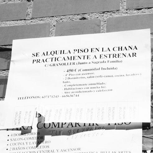 www.casaenforma.com #CertificadoEnergetico #CertificacionEnergetica