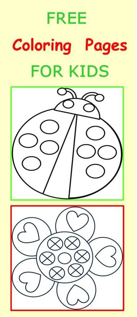 fish coloring pages pbs kids - photo#31