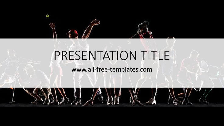 38 best ap chemistry images on pinterest chemistry classroom sports powerpoint template is free template with amazing background image in that image are players toneelgroepblik Images