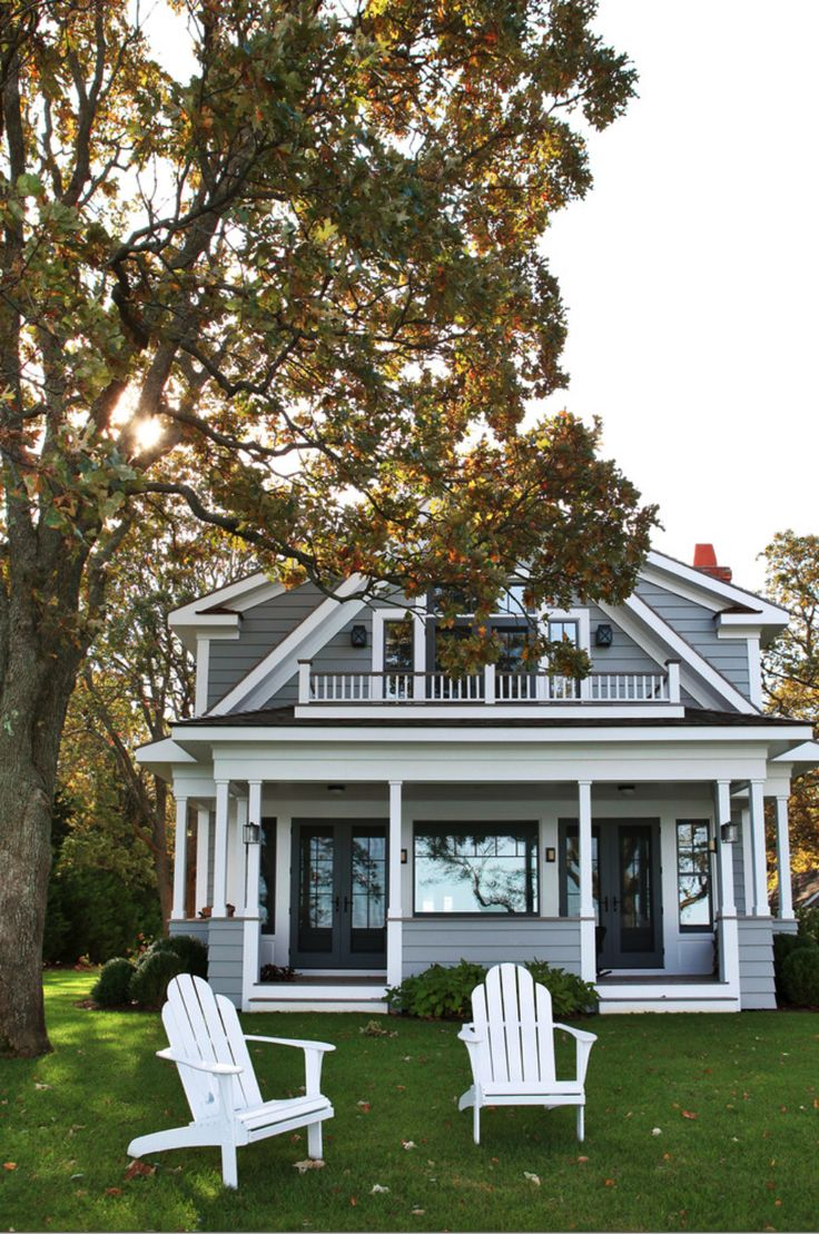 Best 25 Cottage Exterior Ideas On Pinterest Cottage