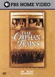 The American Experience: The Orphan Trains [DVD] [English]