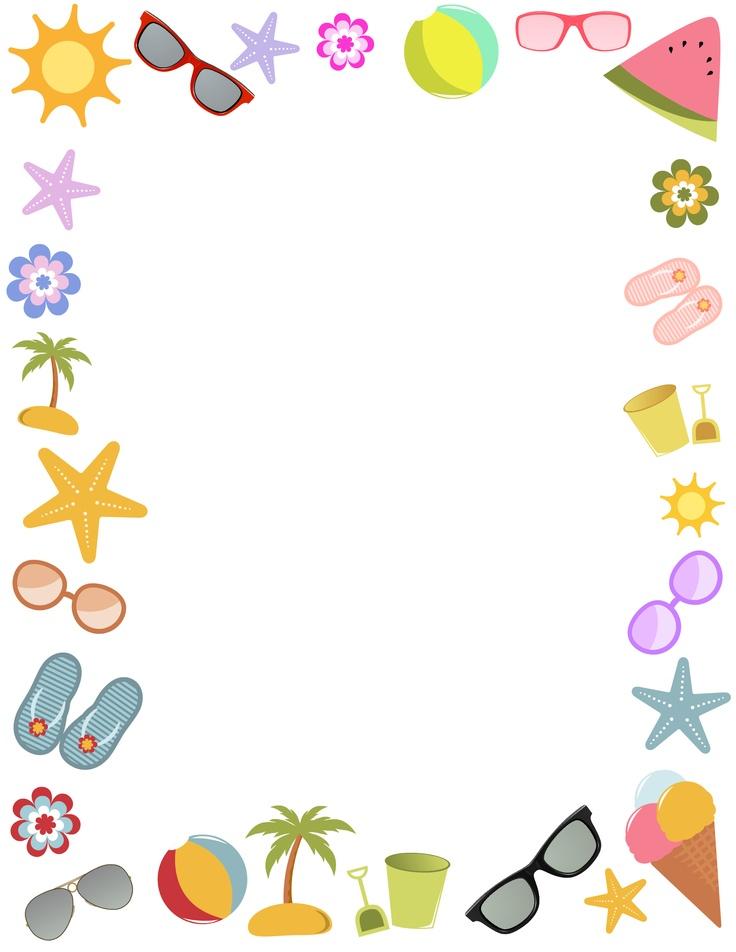 629 best images about marcs on pinterest for Decoraciones para hojas