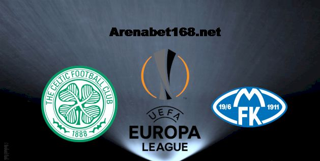 Prediksi Skor Celtic VS Molde 06 November 2015