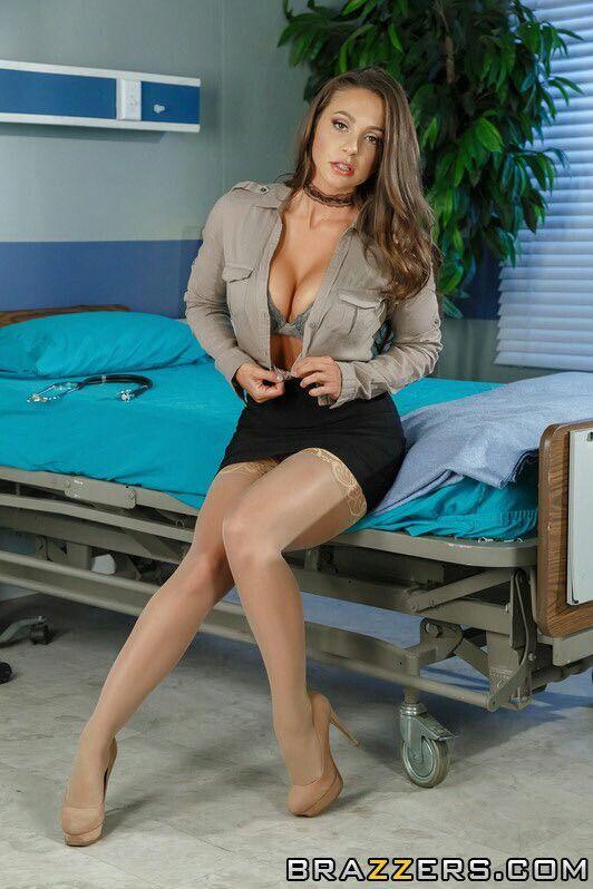 Sexy Abigail Mac Abigail Mac In 2019 Sexy Stockings