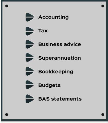 Perera & Company Tax Accountants http://www.pereracompany.com.au