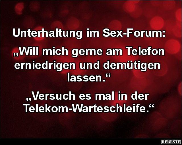 Humor forum schwarzer Schwarzer Humor