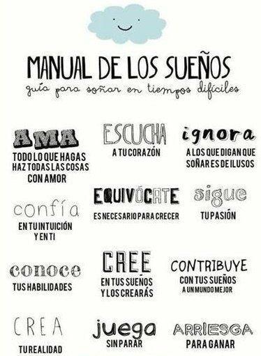 Mr. M (@MichelPesquera) | Twitter