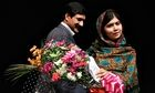 Malala Yousafzai and Kailash Satyarthi win 2014 Nobel peace prize