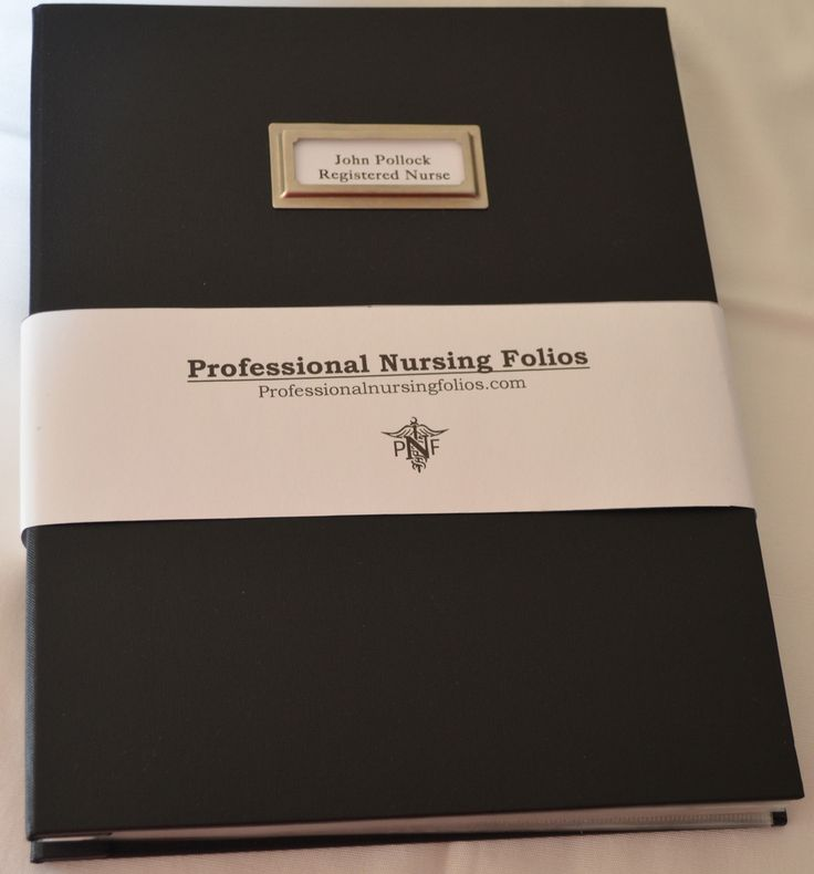 signification of professionalism in nursing Meaning of rn medical term  the board of nursing establishes rules  specifying which professional nursing organization certifications can be  recognized for.