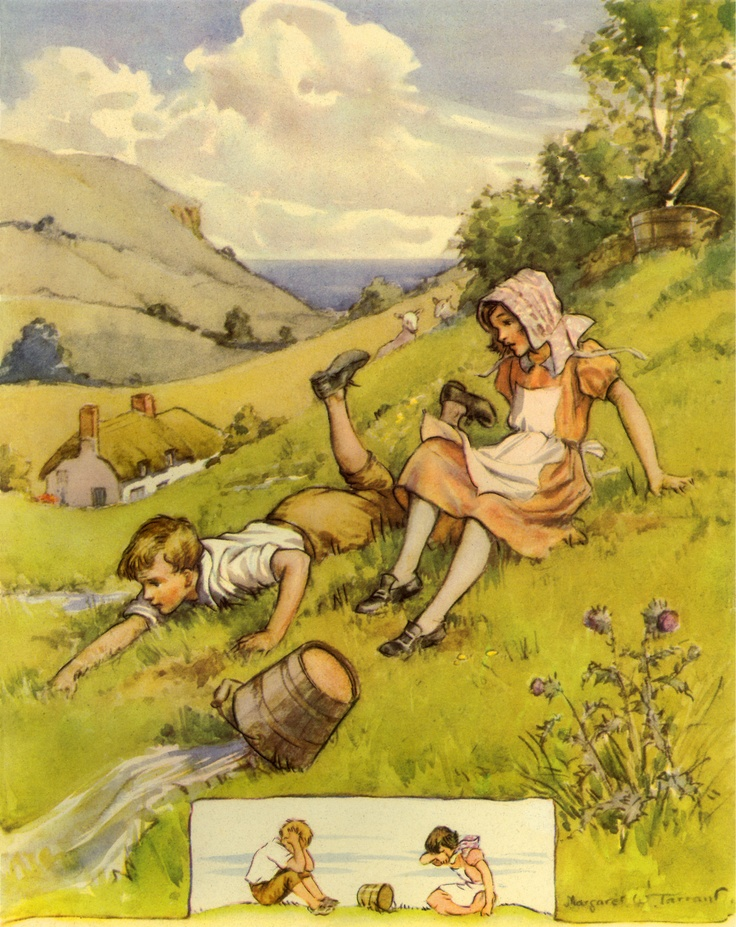 an analysis of the childrens book alice in wonderland by lewis carroll The contemporary image of alice in wonderland author lewis carroll means he is viewed as a social misfit with an unhealthy interest in little girls 'lewis carroll was a lover of children, not an abuser of them': new book overturns contemporary reputation.