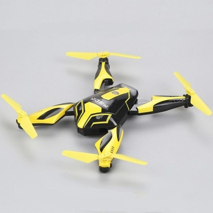 Cheerson CX-40 CX40 Optical Flow Dance Mode WIFI FPV Foldable Pocket Selfie Drone RC Quadcopter