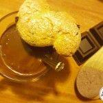 Cioccolata in tazza preparato sempre pronto! - DolciMerendeeDintorni