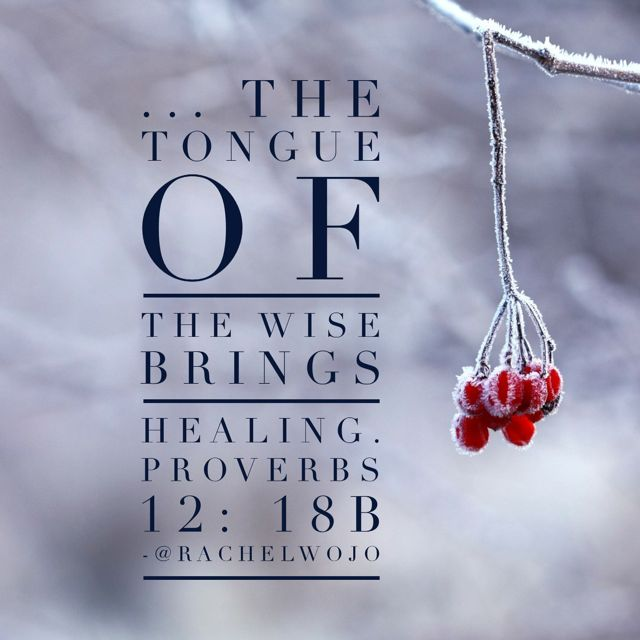 197 Best Images About Power Of The Tongue On Pinterest
