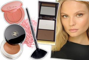So: What Is Contouring and Why Should You Care?