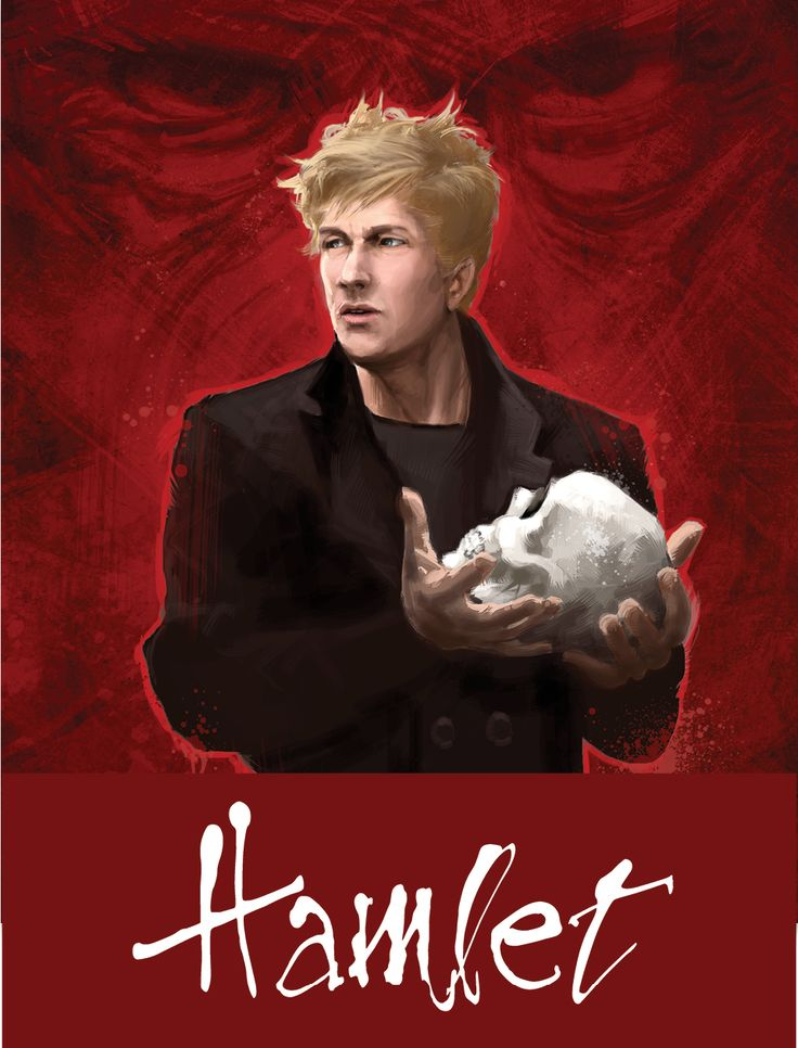 Hamlet Essays On Corruption