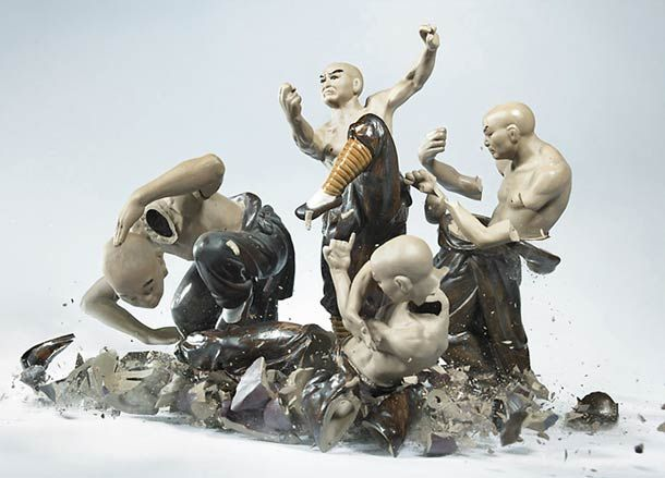 explosive-porcelain-figures-martin-klimas-08