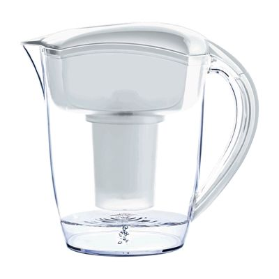 Santevia Water Systems P40 Alkaline Water Pitcher