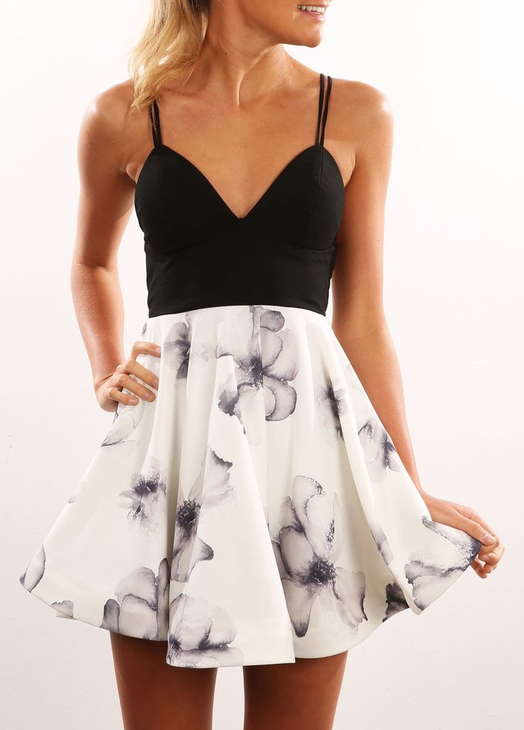 637 Best Dresses Images On Pinterest Belle Epoque Black