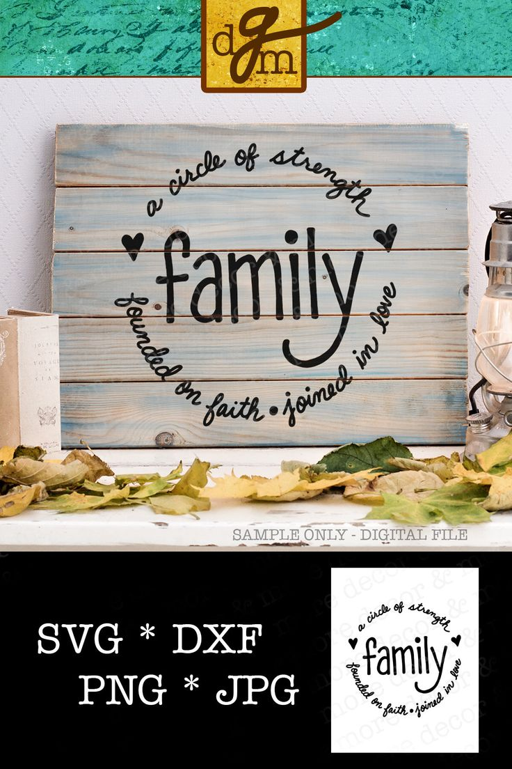 Household Saying SVG File, Household Signal SVG Saying, Rustic Wall Decor SVG, Household Quote Reduce File, Svg Information for Cricut, Industrial Use Svg, Svg