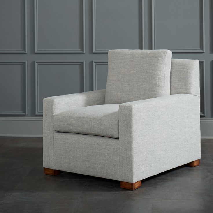 tasty lounge chairs for living room. Bruce Andrews announces Curated  tailor made furniture built for comfort durability and those with discerning tastes 861 best Lounge Chair Inspiration images on Pinterest Chaise