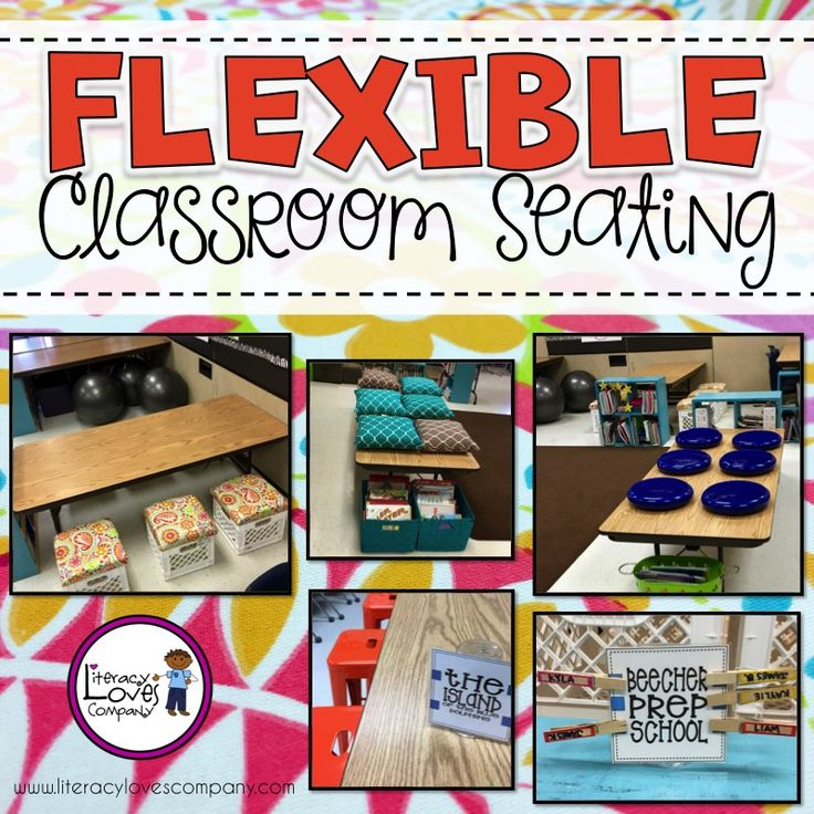 Classroom Structuring Ideas ~ Images about fourthgradefriends on pinterest
