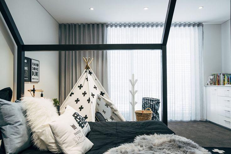 Best 25+ Sheer Curtains Bedroom Ideas On Pinterest