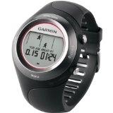 Garmin Forerunner 410 GPS-Enabled Sports Watch