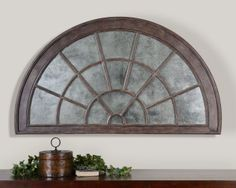 70 Best Wrought Iron Mirrors Images On Pinterest Mirrors