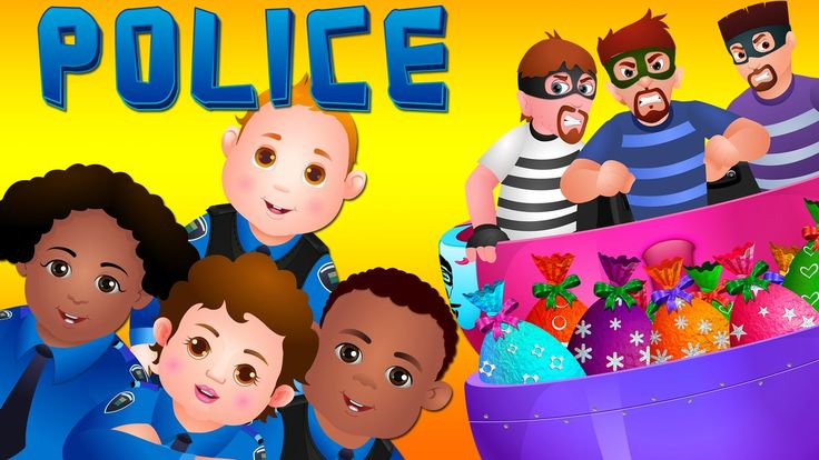 #VR #VRGames #Drone #Gaming ChuChu TV Police Chase Thief in Railroad Police Car & Save Giant Surprise Eggs Toys, Gifts for Kids batman, bike chase, candy, cars, Chase, chocolates, egg surprise, eggs, gifts, kids car, Kids power Wheels, Marshall, motorbike, motorcycle kid videos, motorized car, motorized cars, Paw Patrol, peppa pig, Police, police bike, police car, police car chase, police vs thief, Power Wheel, Power Wheels, railroad cart, ride on, Ride On Car, Ride On car f