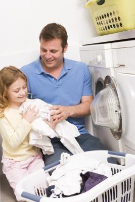 1000 Ideas About Dryer Vent Installation On Pinterest