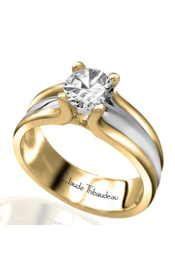 Visit GMG Jewelers for Engagement Rings and Fine Jewelry. Approved merchant of Simon G, Noam Carver and more. Appreciate Financing Options and No Interest Layaway. http://www.gmgjewellers.com/simon-g-engagement-rings