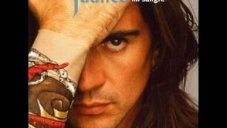 Juanes - La Camisa Negra (Universal Music Group), via YouTube.