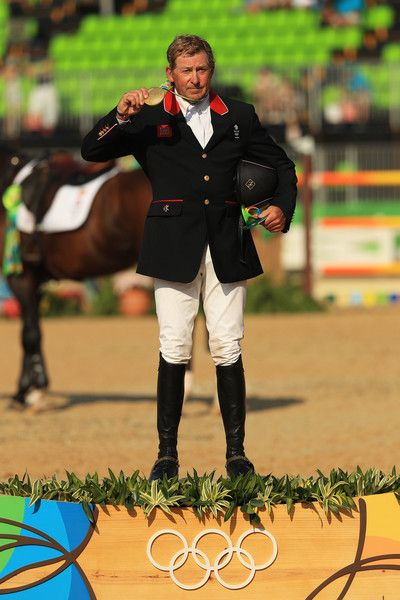 equestrian at the 2012 summer olympics the 25 best great britain olympic equestrian ideas on pinterest