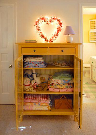 die 25 besten ideen zu w scheschrank ikea auf pinterest. Black Bedroom Furniture Sets. Home Design Ideas