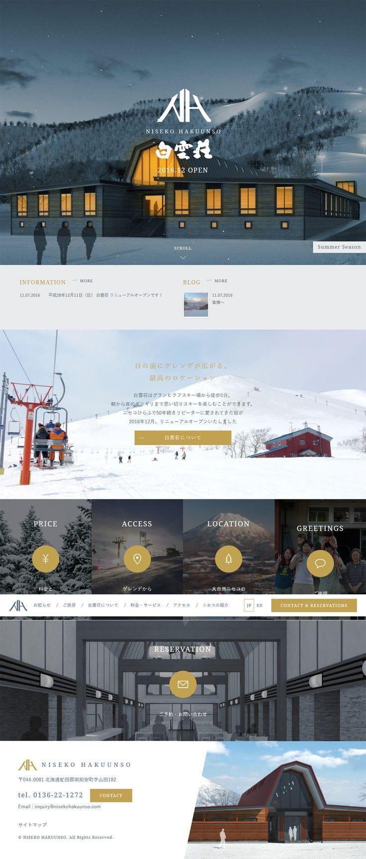 We are a San Diego Website Design company offering custom…  Latest News & Trends on #webdesign | http://webworksagency.com