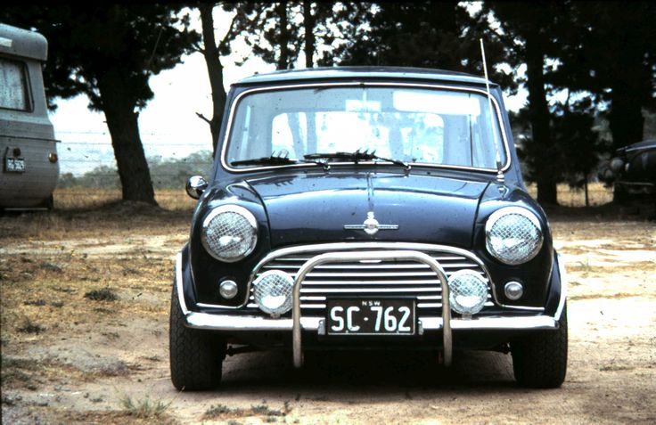 Mejores 78 imágenes de Dream vehicles en Pinterest | Coches antiguos ...