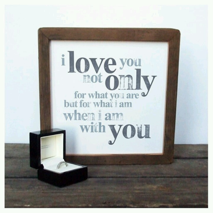 Perfect gift for the hubby
