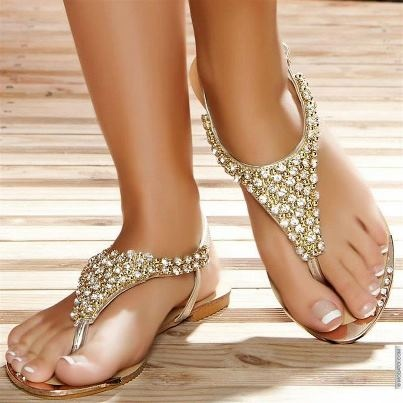 54 Best Images About Cute Pedicures On Pinterest Nail Art Milwaukee And Toe Nails