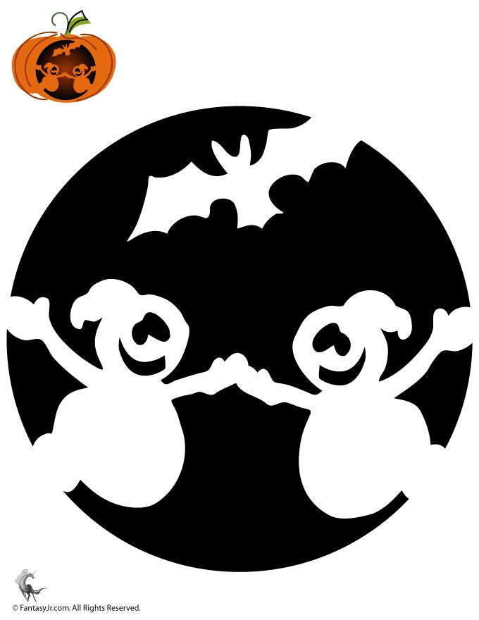 1000 images about fall crafts decor on pinterest for Fall pumpkin stencils