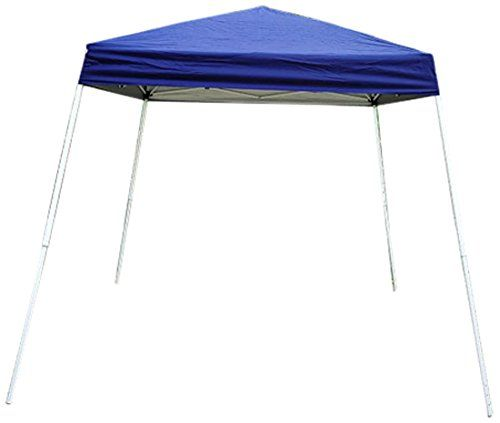 Awesome Top 10 Best Instant Canopies In 2016 Reviews Check more at //  sc 1 st  Pinterest & 10 best Top 10 Best instant canopy Reviews images on Pinterest ...