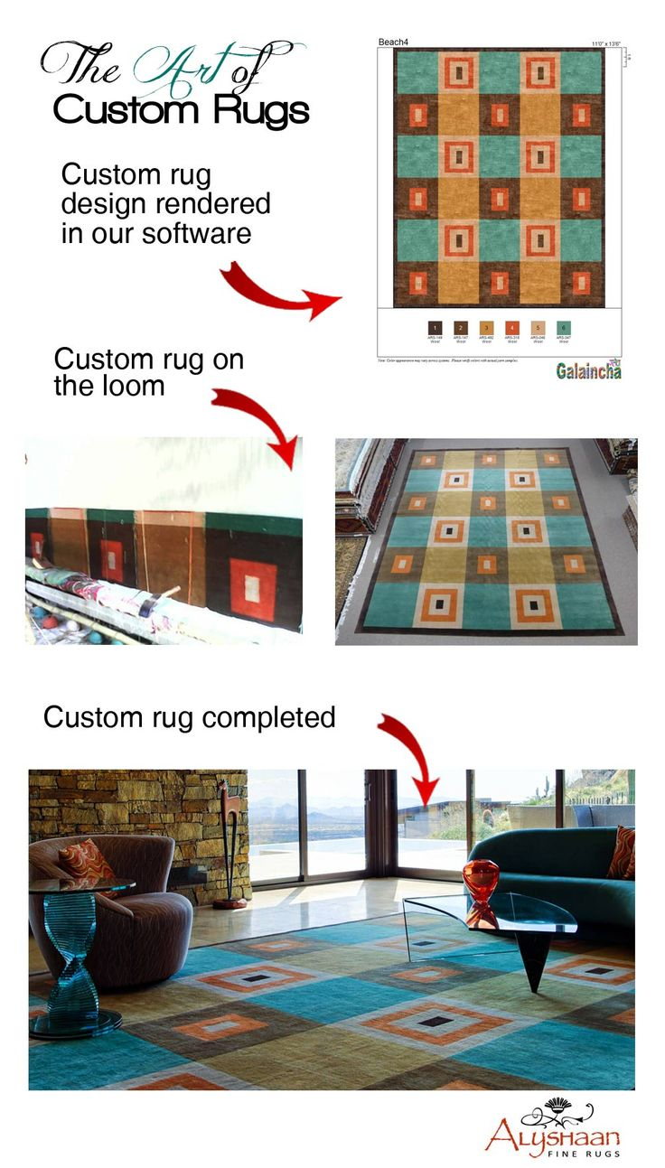 Sunshine Carpet Cleaning Images Professional Steam