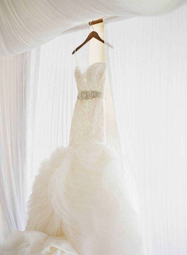 Macys Wedding Dresses Chicago 37